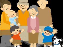 おばあちゃんの介護を募集