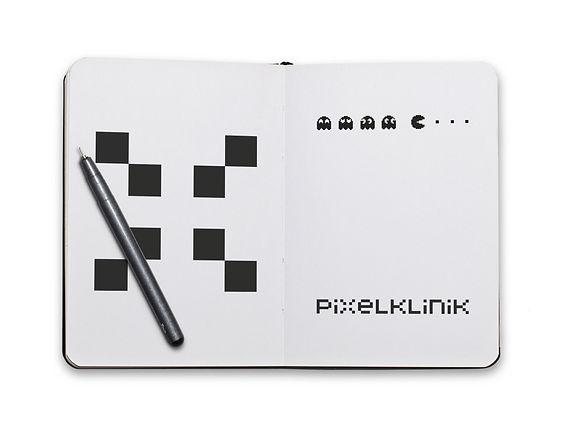 Pixelklinik