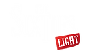 logo_the_sixties_light2.png