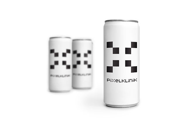 Pixelklinik Power