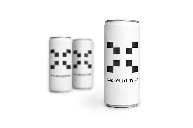 Pixelklinik Power