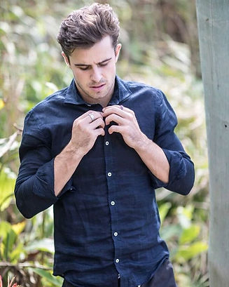 Ethical Bali Clothing Manufacturer | Australian run garment