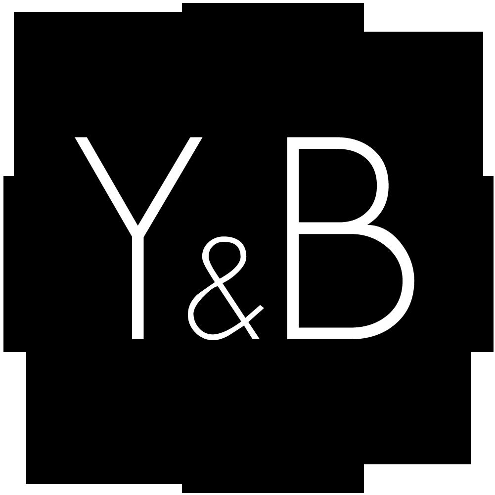 Ethical Bali Clothing Manufacturer | Australian run garment