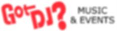 Website-Logo-2-700x189.png