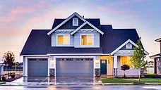 Blog-Post-Inline-780-x-439-single-family-homes.jpg