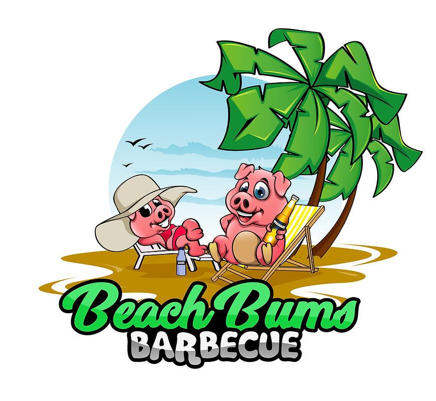 Beach Bums Barbecue_d00a_00a.jpg