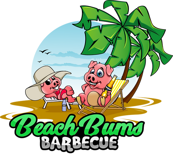Beach Bums Barbecue_d00a_00a.png