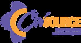 Civsource_Logo.png
