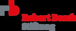 RBS_Logo_RGB.png