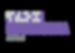 Kuonyesha Logo PNG.png