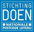 LOGO_DOEN18-NPL (rgb)_BLAUW_300ppi.png