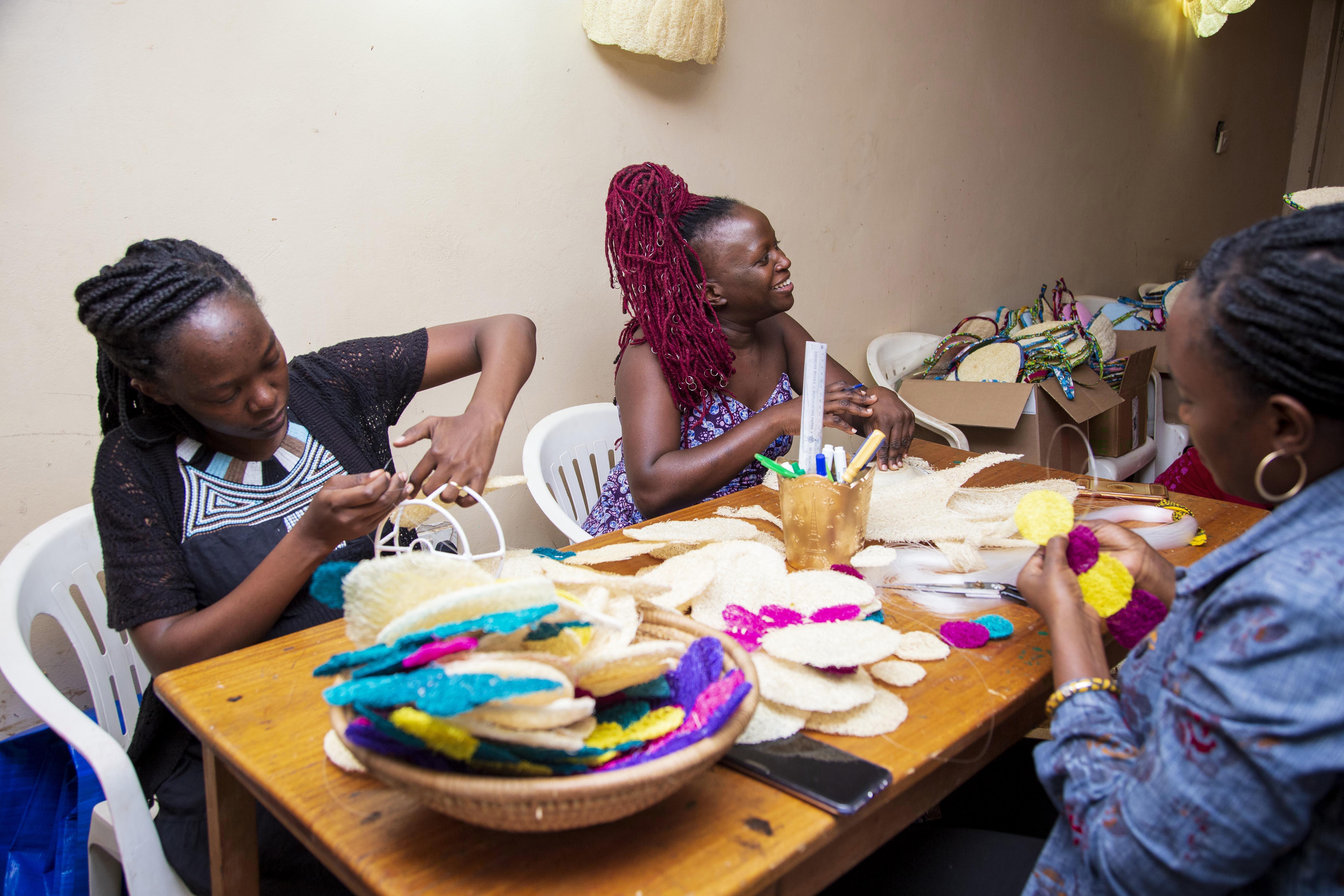 Studio Byangwe (2)