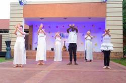Unseen Dreams festival, Yutta Dance Comp