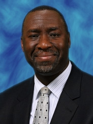 Pastor Keith Gray.jpg