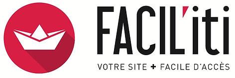 logo-facil_iti-fond-blanc.jpg