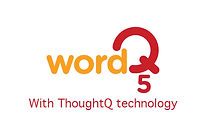 WordQ+5+With+Thought+Q+TEch.jpg