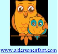 logo ASE.com.png