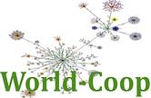 logo World Coop.png