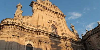 Cattedrale-Monopoli-730x369.jpg