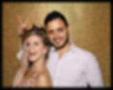 Wedding Photostrip Single Image.jpg
