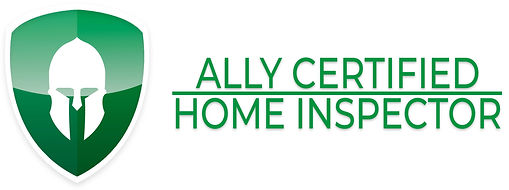 Ally Certified Home Inspector.jpg