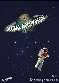 global-accordeon-vol1.jpg
