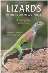 LIZARDS OF AMERICAN SW.jpg