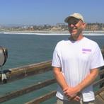 Kent and Professional Fisherman