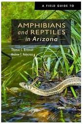 FG AMPHIBIANS AND REPTILES OF AZ.jpg
