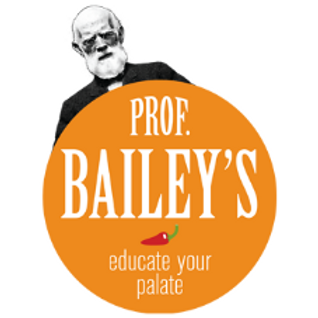 Professor Bailey's Sampler Pack Small