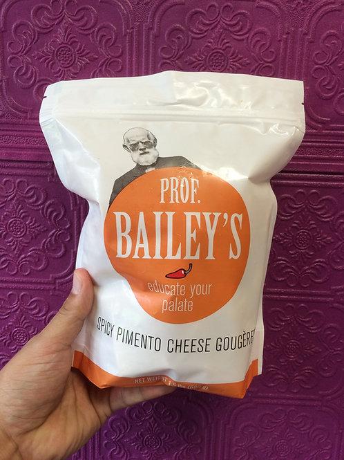 Professor Bailey's Sampler Pack Large