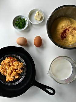 SpinachTigerIngredients