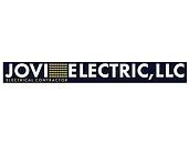 jovi electric logo.png