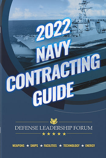2022 navy guide.jpg