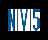 nv5 logo.png