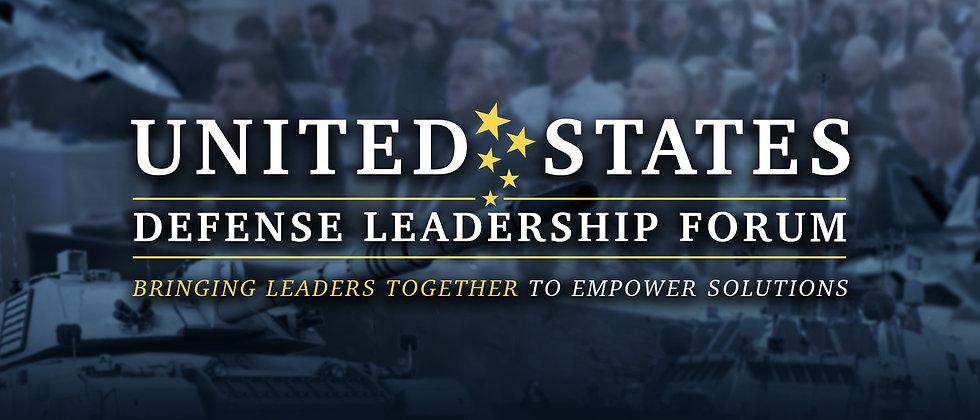 Defense Leadership Forum Main Banner.jpg