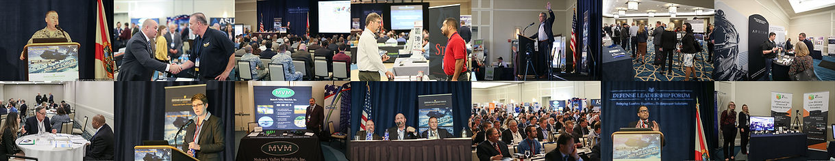 AFCS19 Photo Collage.jpg