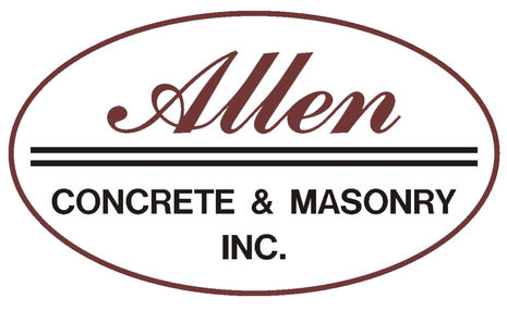 Allen Concrete & Masonry, Inc.