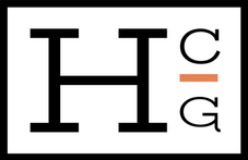 Horsley Construction Group, Inc.