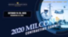 MILCON20 Logo Image.jpg