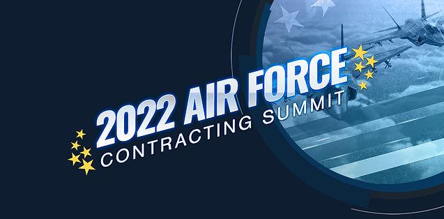 AFCS2021 Homepage Banner.jpg