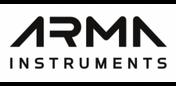ARMA Instruments AG