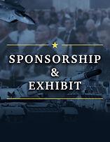 Sponsor and exhibit mobile banner.jpg
