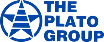 The Plato Group.png