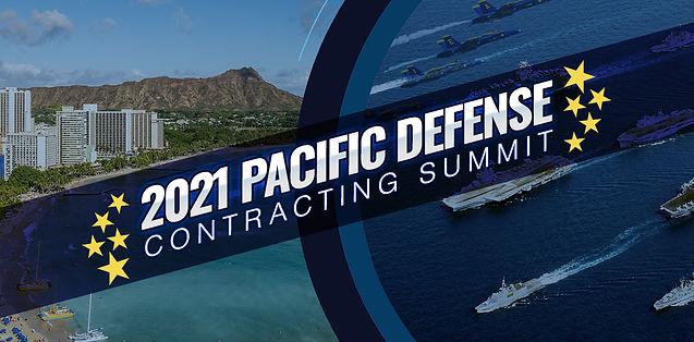 Pacific Banner DLF Homepage Banner.jpg