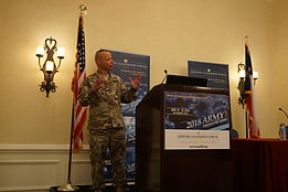Army Contracting Summit IMG13.jpg