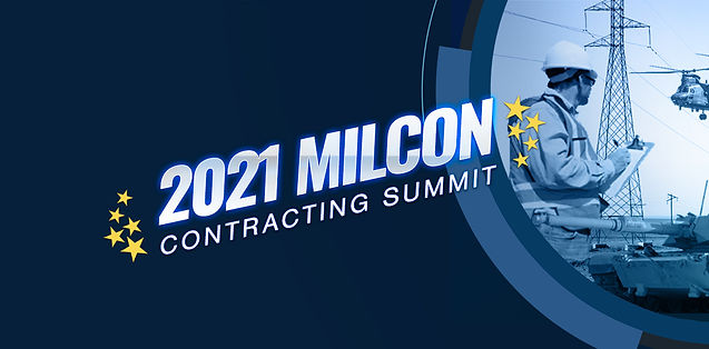 MILCON21 Homepage Banner.jpg