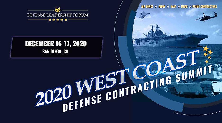 WCDCS20 Logo Image iContact.jpg