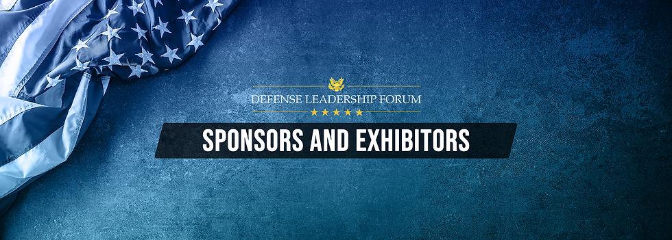 sponsors and exhibitors.jpg