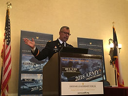 Army Contracting Summit IMG23.jpg